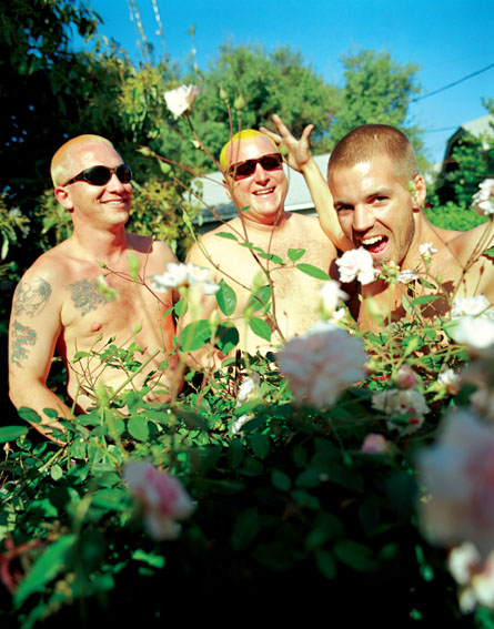long beach state campus with Look At All The Love Weve Found Bradley Nowell Tribute on Ctprogramlbcc coursesites in addition University of Wollongong further C usmaps additionally mit Strike in addition Watch.